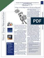 GuidanceNews5-11