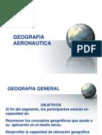 Geografia-1