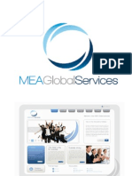 MEA Global Services