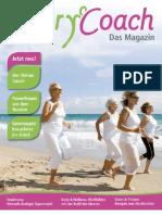 2011 2 CaloryCoach-Magazin