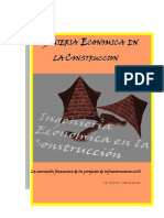 Ingenieria Economica en La Construccion[1]