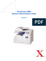 M20i_SystemAdminGuide