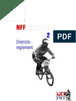 NFF_Districtsreglement