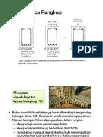 6-kul-3-tul-rangkap-beton-1