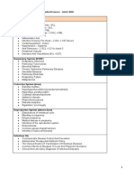 Core Knowledge for Pro Exam-1