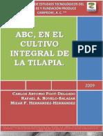 20458321 ABC en El Cultivo Integral de La Tilapia