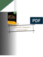 Programación Oreintada a Aspectos (POA)