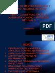 recomendaciones-asfalto-1199987984883216-4