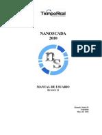 Nano Scad A