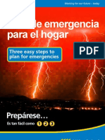5493 DisasterMgmt Web Spanish