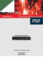 01-28007-0002-20041203_FortiGate-60_Admin_Guide