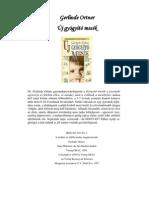 Gerlinde Ortner - Új gyógyító mesék