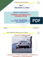 4.FIV T Lucidi Lez 04 Aderenza