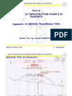 12.FIV_T_Lucidi Lez 12_Sezioni Trasversali Tipo