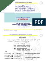 13.FIV T Lucidi Lez 13 Bis Clotoidi