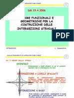 15.FIV_T_Lucidi lez 15_DM 19.4