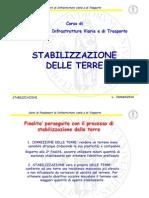 21.FIT_T_Lucidi Lez 21_Stabilizzazione Delle Terre