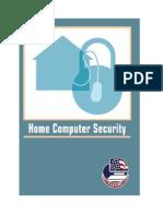 FSdt Install Guide | Antivirus Software | Computer Virus
