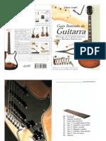 Guia Ilustrado Da Guitarra
