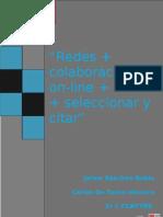 trabajo_redes_sociales[1]