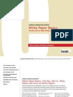 Canright_WhitePaperBasics_InteractivePDF