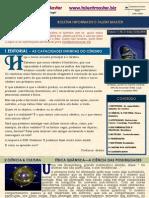 Newsletter-vol1-ed2-16-MAI-2010