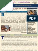 Newsletter-vol1-No3-23-MAI-2010