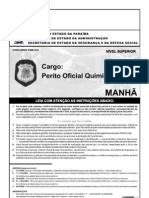 PCPB08_003_6