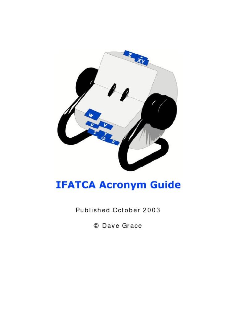 Acronyms avionics air traffic control malvernweather Image collections