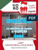 REVISTA DE LA ASOCIACIÓN DE CENTRO