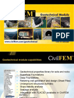 Geotechnical_CivilFEM