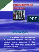 PESCADO- parteI