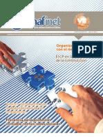 Revista Anafinet Nacional Edicion 21