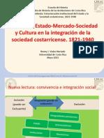 RelaciónEstado-mercadosociedadViales2011FINAL