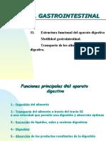 31 Estructura Funcional Del Aparato Digestivo 1232651253513040 2