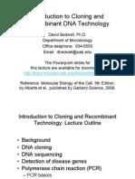 BioteachLecture6.24.09