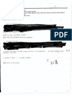 Responsive Documents (2) - DHS
