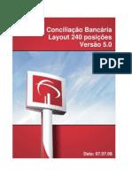 Layout Conciliacao 240-5-0 Portugues