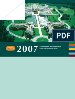 Bouygues DR 2007