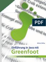 Greenfoot_Kapitel3