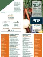2009 LH Brochure