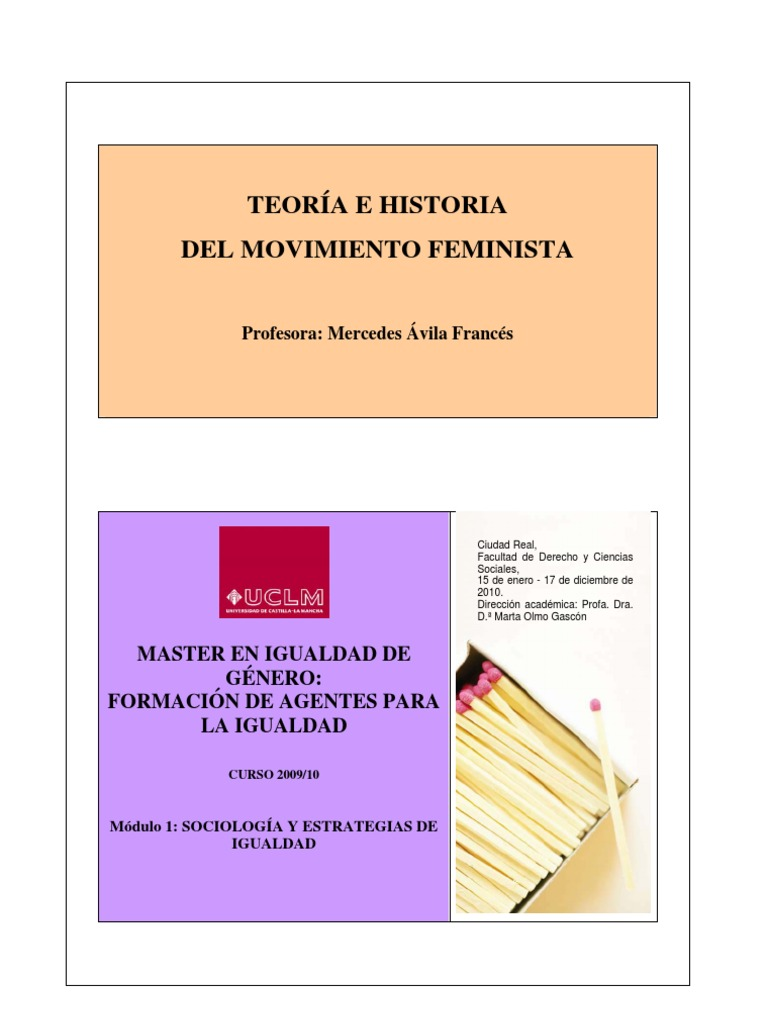 Tª e Hª del feminismo_09-10