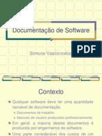 ProjetoDocumentacao1.