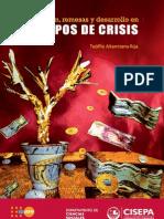 Migracion Remesas y Desarrollo 2010