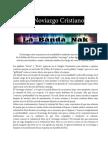 EL NOVIAZGO CRISTIANO