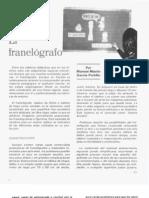 Franelografo