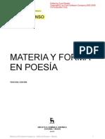 materiayformaenpoesia[2]