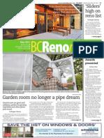 RenoNation - May 18, 2010