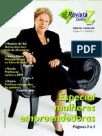 Revista Z - Abril 2011
