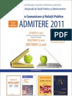 Brosura_admitere_2011